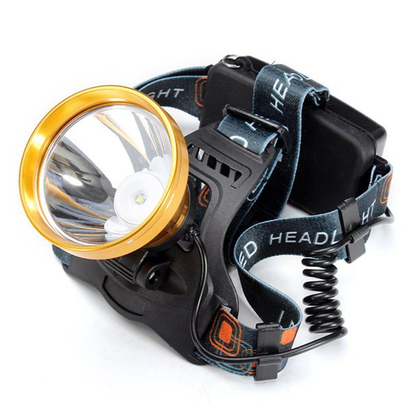Ultra Bright 4 Modes L350 XPE LED Multifunctional Aluminum Riding Light Headlamp Headlight Haed Flashing Lamp For Riding(China (Mainland))
