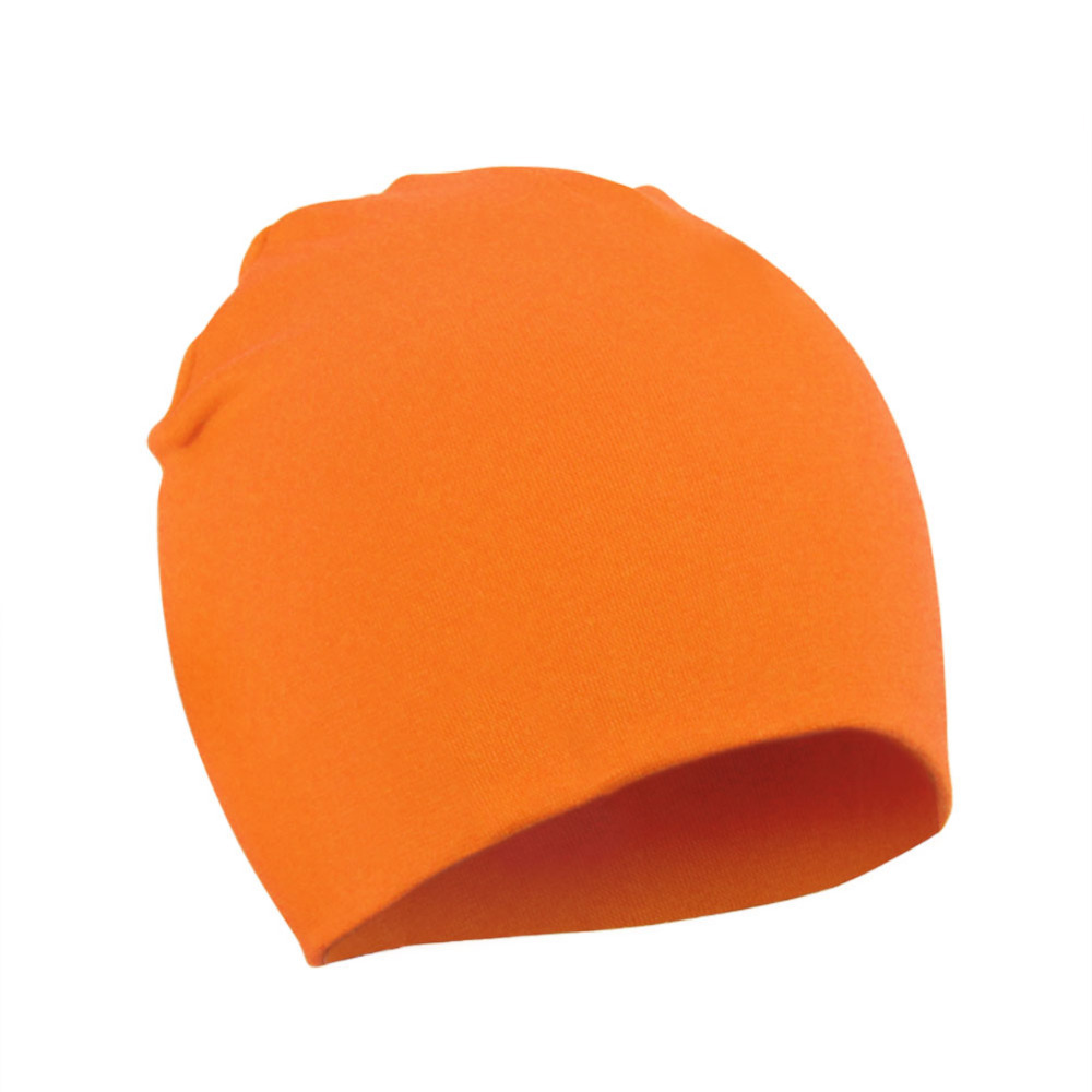 2015 New winter summer Unisex Newborn Baby Boy Girl Toddler Infant Cotton Soft Cute baby Hat