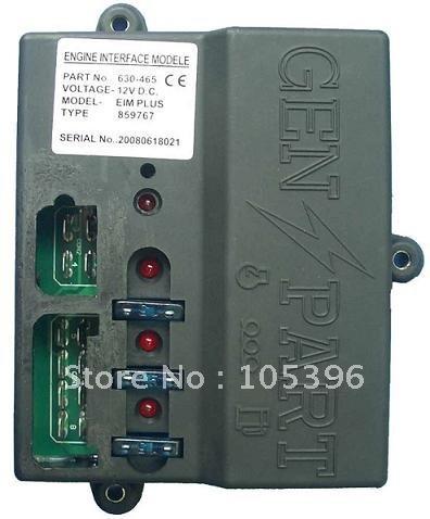 Здесь можно купить  FG VILSON engine interface module EIM 630-465/EIM630-465+FREE SHIPPING BY DHL/TNT/FEDEX/UPS express FG VILSON engine interface module EIM 630-465/EIM630-465+FREE SHIPPING BY DHL/TNT/FEDEX/UPS express Электротехническое оборудование и материалы