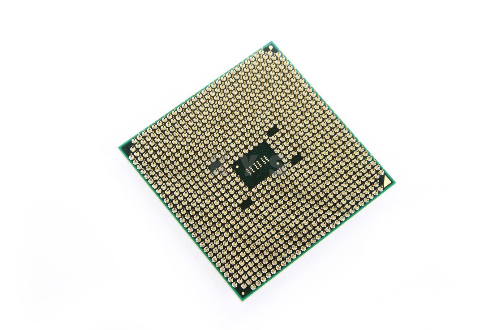 Здесь можно купить  I5 4590 Dual Core 3.3GHz Socket LGA 1150 CPU Boxed I5 4590 Dual Core 3.3GHz Socket LGA 1150 CPU Boxed Компьютер & сеть