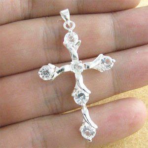 HOT!! Free Shipping 925 sterling silver charm.Super price  ,fashion charm/sliver charm /wholesale fahsion