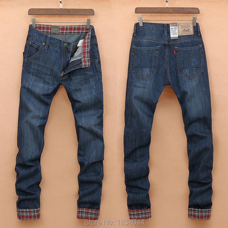 Mens robin jeans 2015 menu0026#39;s jeans fashion brand skinny jeans denim cotton spring summer autumn ...