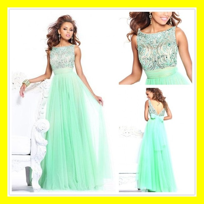 Design Your Own Prom Dresses For Kids Teal Prom Dresses Lime Green