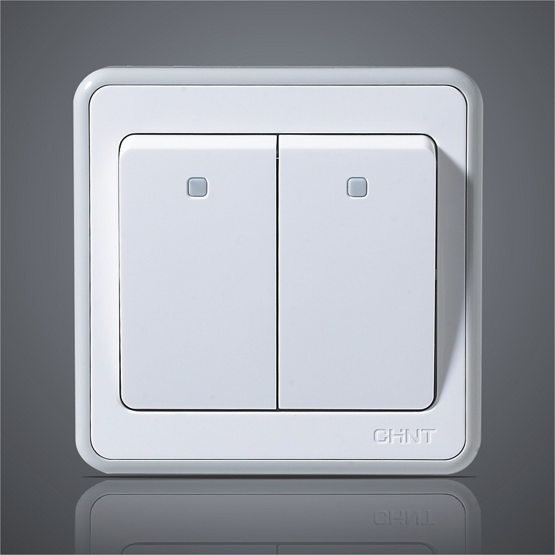 Home Electrical Switches Images   Jzgreentown.com