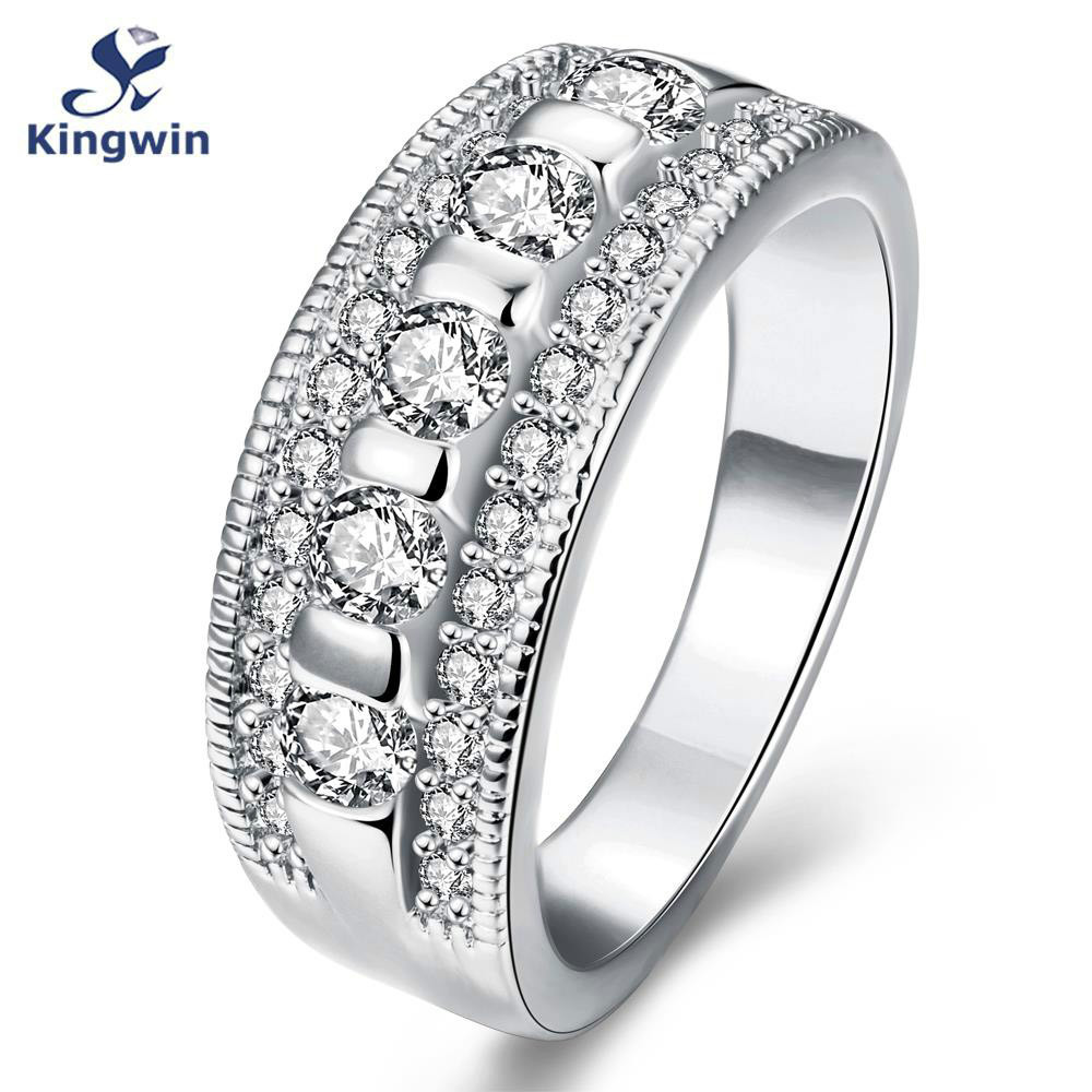 Diamond Engagement Ring With Price In India