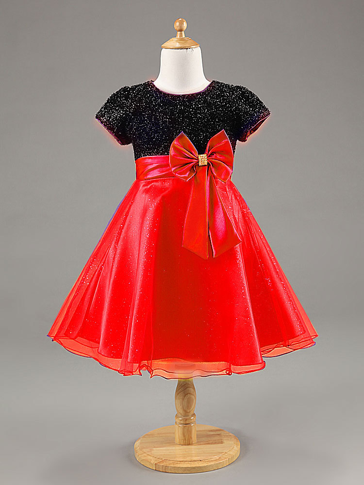 Compare Prices on Girls Party Dresses Size 6- Online Shopping/Buy ...
