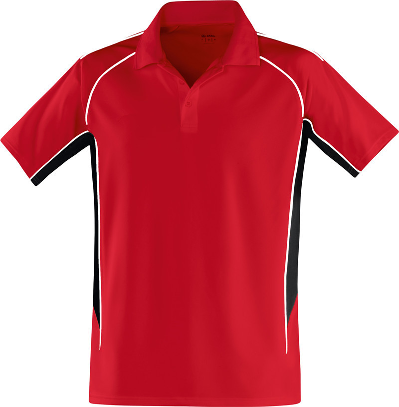 2015 custom high quality men outdoor dry fit polo shirts for Custom dry fit shirts