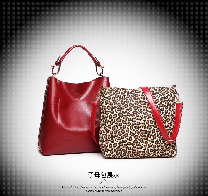 handbags31 (28)