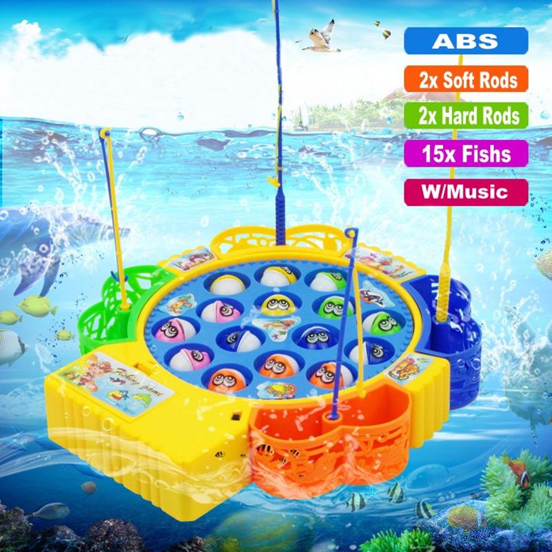 рыбалка fishing game купить