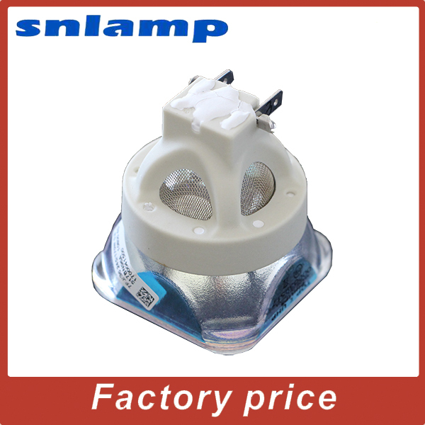 Original High quality bare  Bulb Projector lamp  SP-LAMP-064  for  IN5122 IN5124 <br><br>Aliexpress
