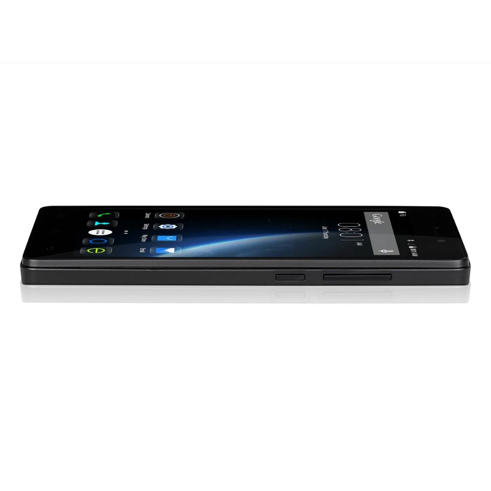 В наличии doogee X5 про 5-дюймовый HD 1280x720 точек экран IPS MTK6735 4G смартфон андроид 5.1 мобильный сотовый телефон Quad Core 2 Гб оперативной памяти 16 Гб ROM 8mp камера горячая