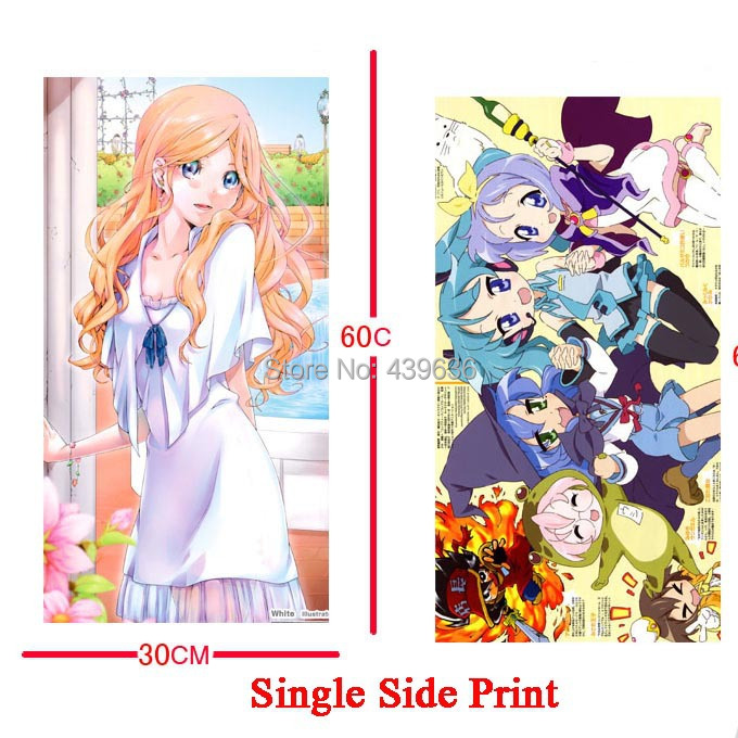 3PCS 30X60cm Customize Bath Towel Any Pictures / Samples anime DIY single-printed bathtowel men women home bathing accessories(China (Mainland))