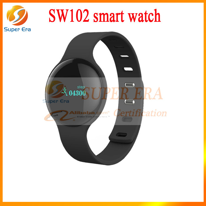 best quality and price bluetooth smart watch for mobile cell phone smartphone ,inlcuding the IOS and android phone(China (Mainland))