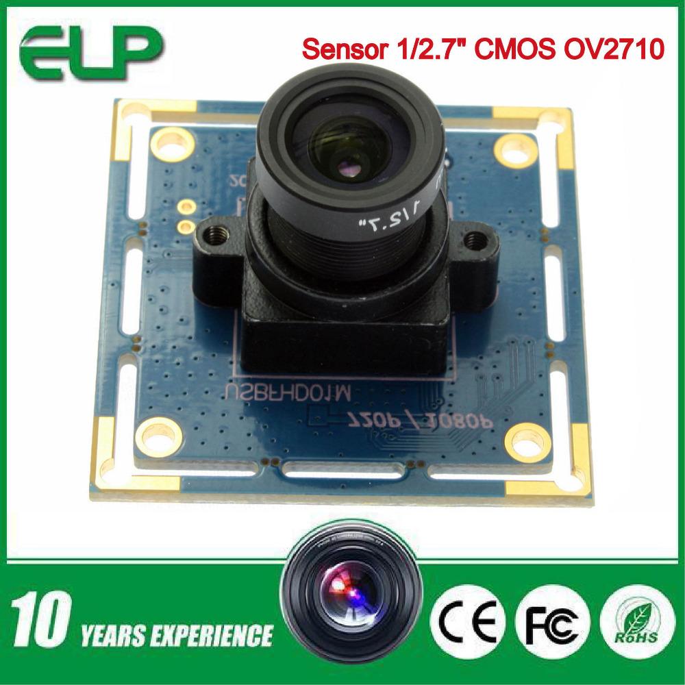 UVC 2mp 2.0 megapixel 1920 x 1080 usb 2.0 pc camera driver free(China (Mainland))