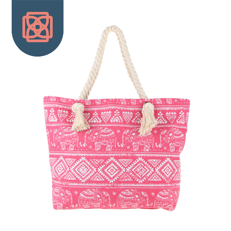 Find great deals on eBay for Pink Beach Bag in Women's Clothing, Handbags and Purses. Shop with confidence.