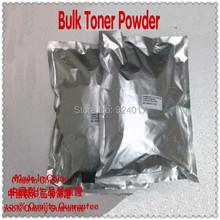 Buy Compatible Toner Powder Canon LBP-9100C LBP-9500C LPB-9600C Copier,Bulk Toner Powder Canon LBP 9100 Toner,For Canon Print for $196.00 in AliExpress store