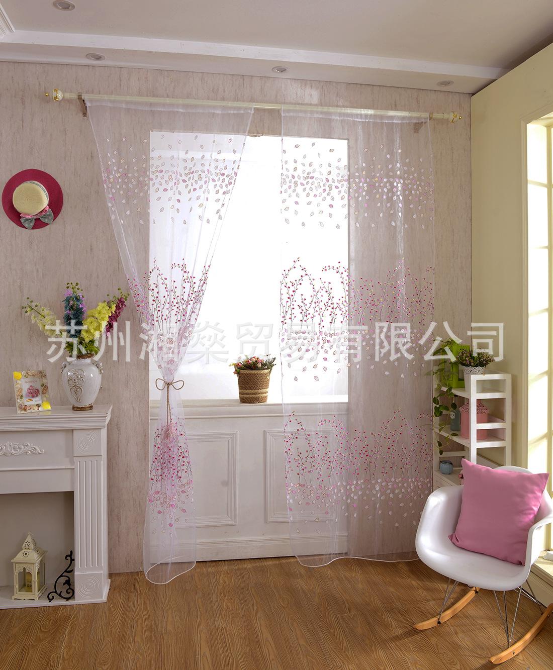 Compra panel translúcido online al por mayor de China ...