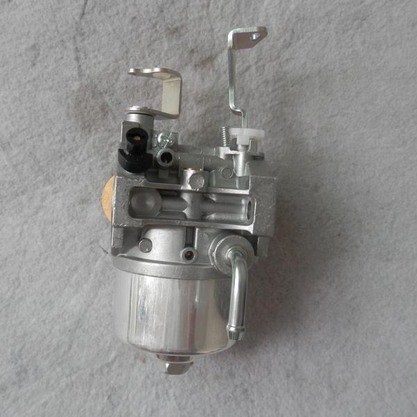 Mikuni Carburetor Models For Small Engine, Mikuni, Free Engine Image For User Manual Download