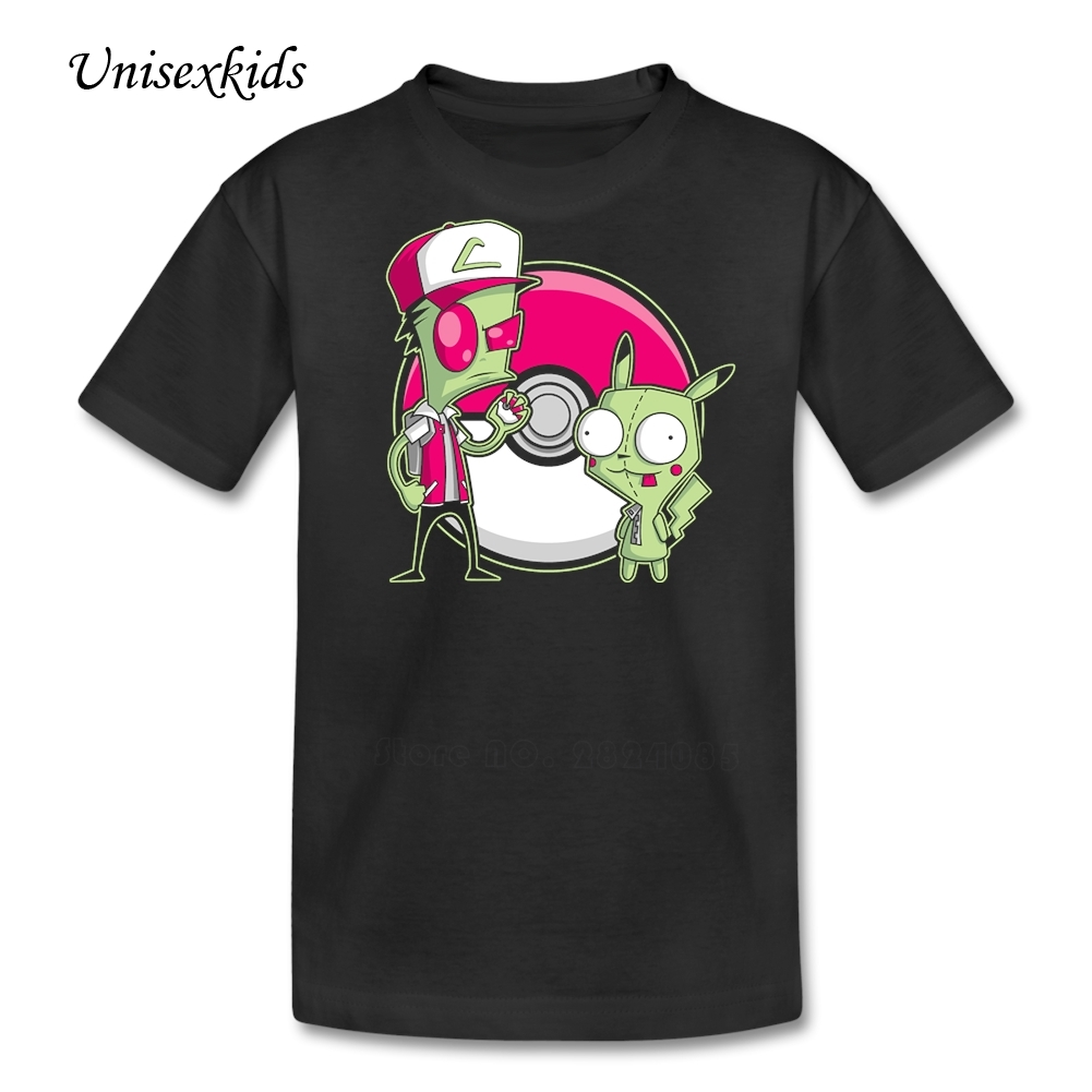 Pokemon Baby T Shirt Girl Boys 100% Cotton Design Quality T-shirt Kids Summer Top Printed Tshirt Children Cloth Best Selling(China (Mainland))