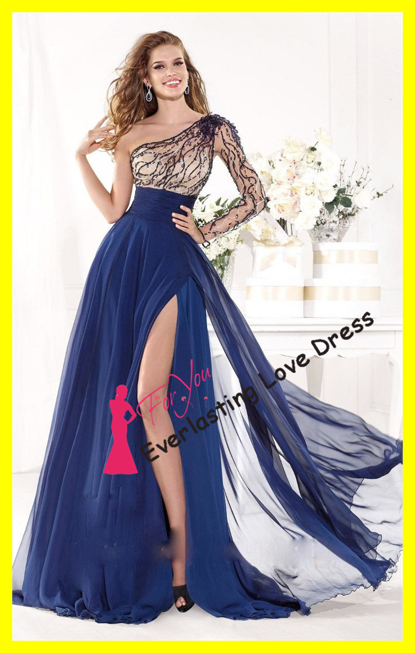 Find Me A Homecoming Dress Plus Size Prom Dresses