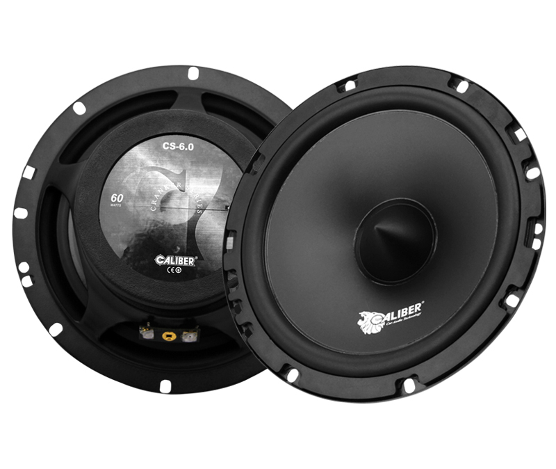 US Jialibaoming sharp suit or automobile stereo speakers upgrade modifications hosts Direct Push(China (Mainland))