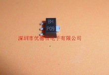 2SB1386 BH SOT89 - Chun Yue Electronics Co Ltd store