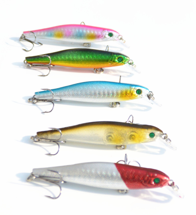 Buy 6 39 39 65grams glide swim bait floating multi jointed for Fish bait store