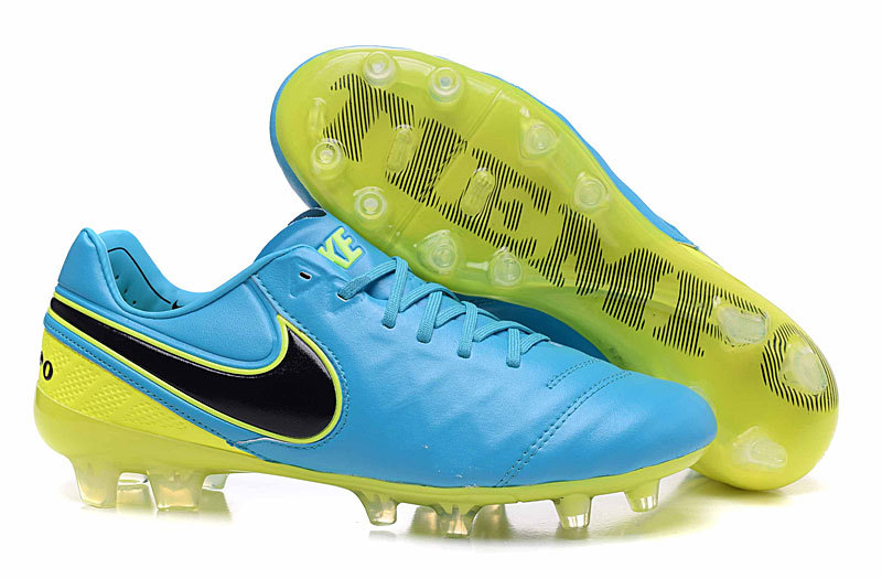 Zapatos Futbol Mens Compartirsantillana Nike Compartir Santillana S5rTSzq 38978b213b5b2