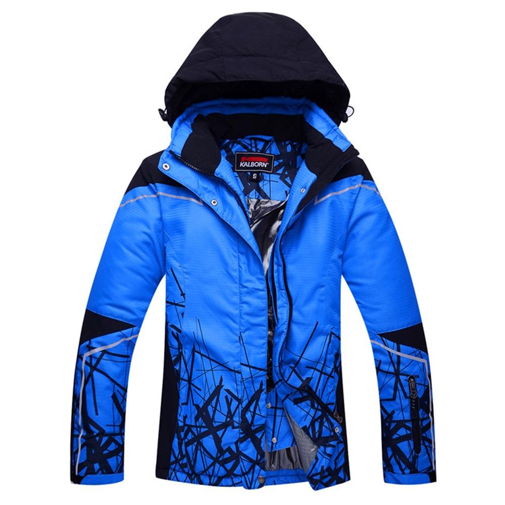 new 2016 womens snow coats winter sports Outdoor Jacket Snowboard Female Snow Wear Ladies Ski Jacket Free Shipping SALE 11(China (Mainland))