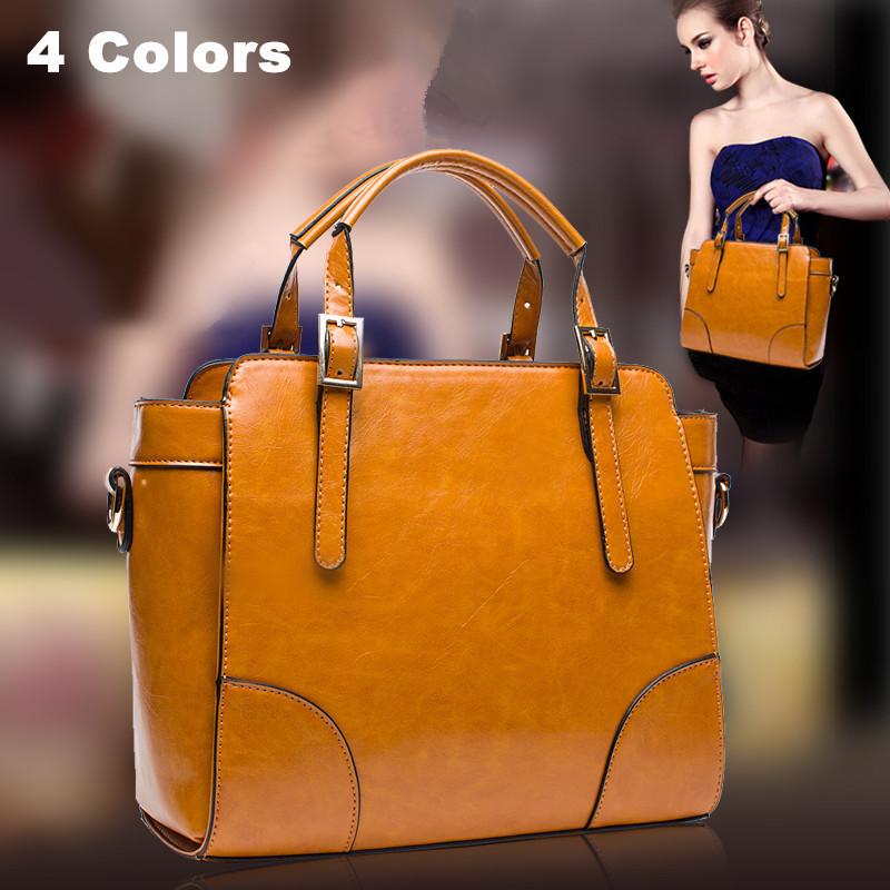 Женские сумки: самые дорогие брэнды - ФОТО