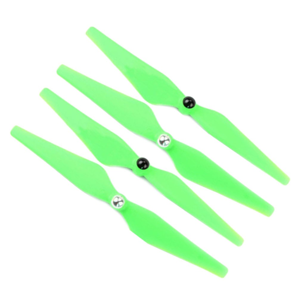 2 Colors One Pair 9443 Propeller 94 x 43 inch CW CCW Prop Phantom for DJI 1 2 2V 3 V303 V393 Quadcopter RC Spare Part Parts