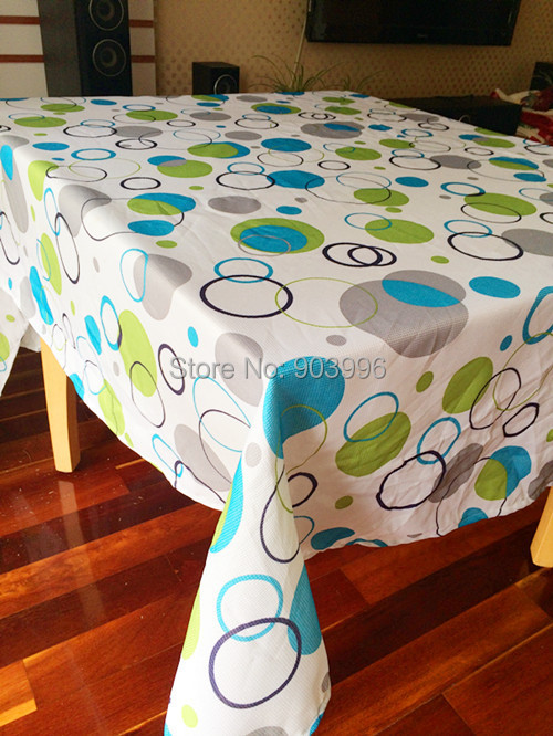 Free shipping-Exclusive custom spring tablecloth, picnic cloth(China (Mainland))