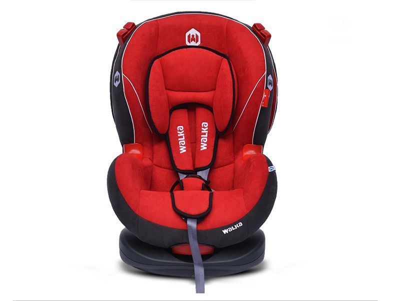 2015 Child safety car seat ISOFIX Luxury 9 months -12 years old for baby &kids safety seat in the car(China (Mainland))