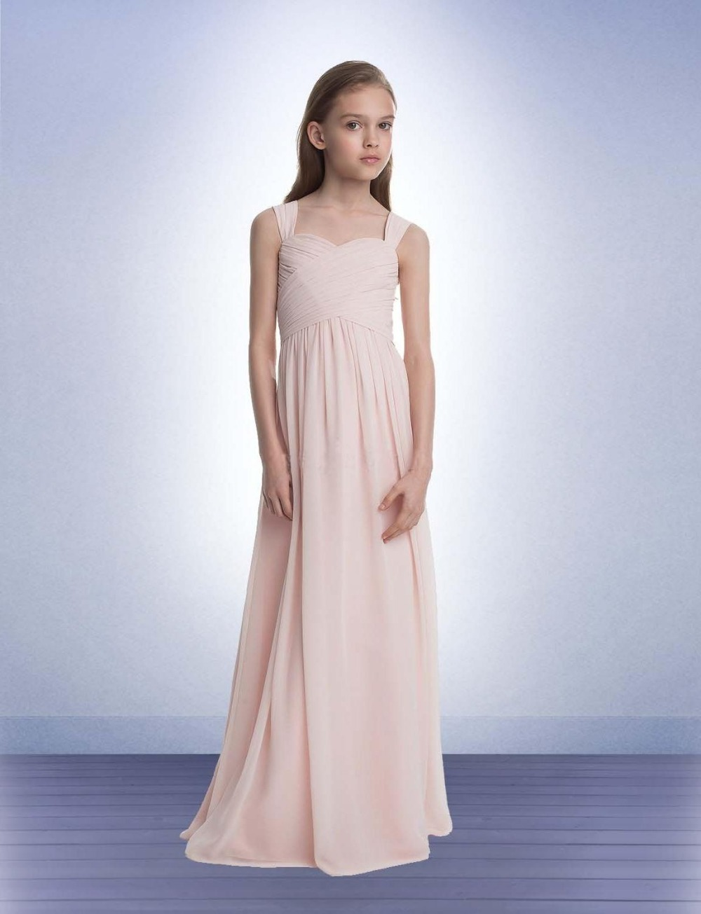 New modern wedding dresses junior bridesmaid dresses blush junior bridesmaid dresses blush ombrellifo Choice Image