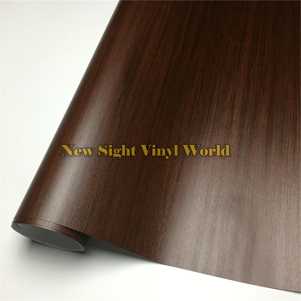 Popular wood floor glue buy cheap lots