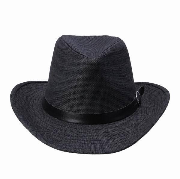 Шляпы ковбойские из Китая