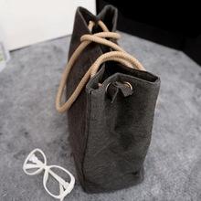 New Fashion Canvas Handbag Women Tote Bag Ladies Handbag Women Messenger Bag Hot Crossbody Bags Women