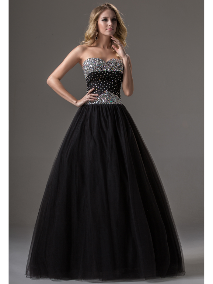 Popular Full Length Ball Gowns-Buy Cheap Full Length Ball Gowns ...