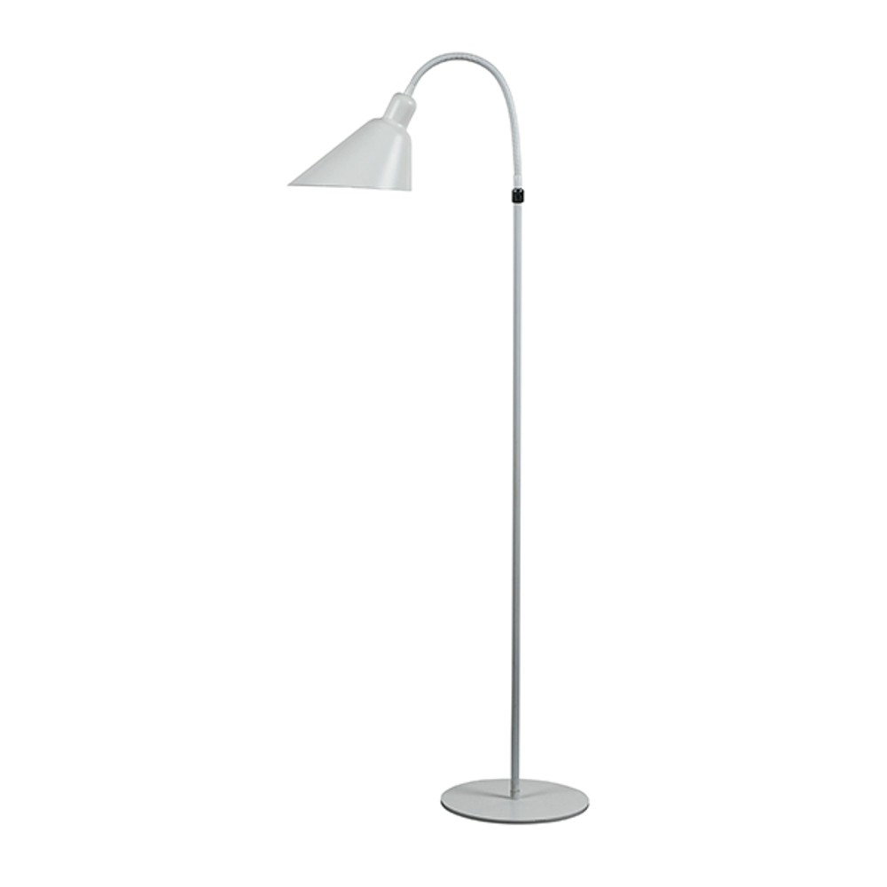 LP320F-Modern-lamp-lighting-Arne-Jacobsen-Bellevue-AJ2-Floor-Lamp-in-bedroom-aj-lamp (3)