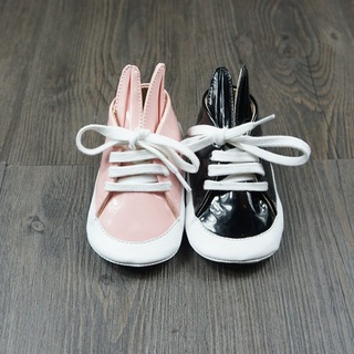 spring microfiber leather baby moccasins rabbit boots shoes hard handmade boys girl hard rubber bottom boots high quality shoes<br><br>Aliexpress