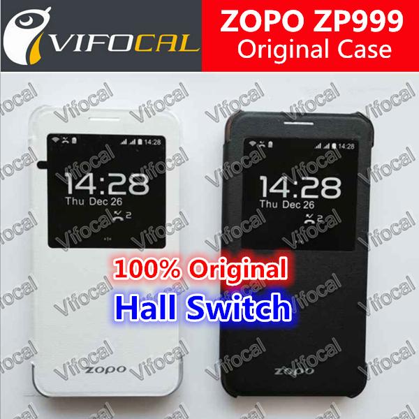 Zopo 3x coupon