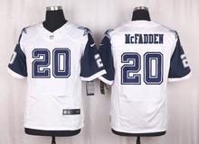 100% Elite men Dallas Cowboys WOMEN YOUTH KIDS HOT SALE NEW FAST SHIPPING 20 Darren McFadden(China (Mainland))