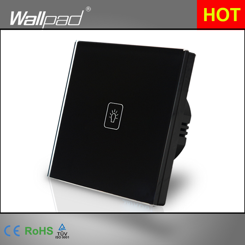 wall pad switch dimmer. Black Bedroom Furniture Sets. Home Design Ideas