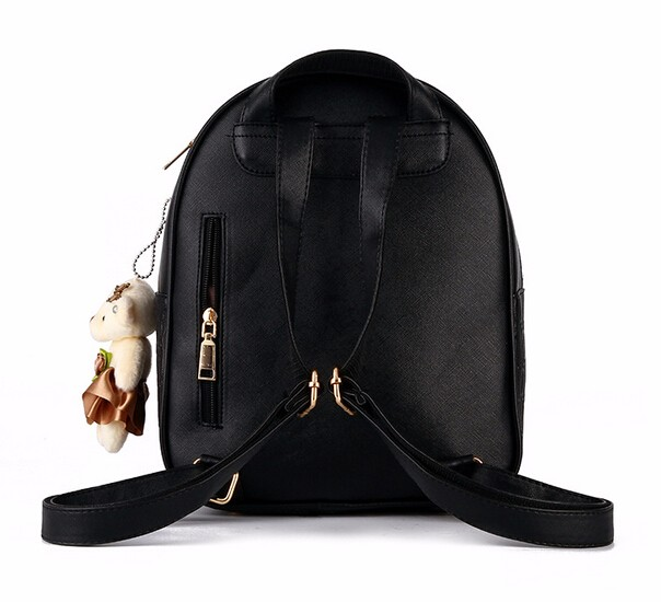 LEATHER BACKPACK (7)