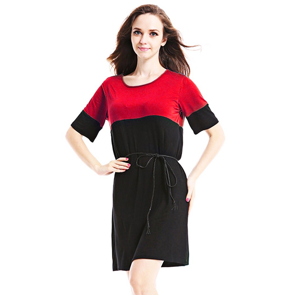 clearance sale 2016 fashion office brief dress with
