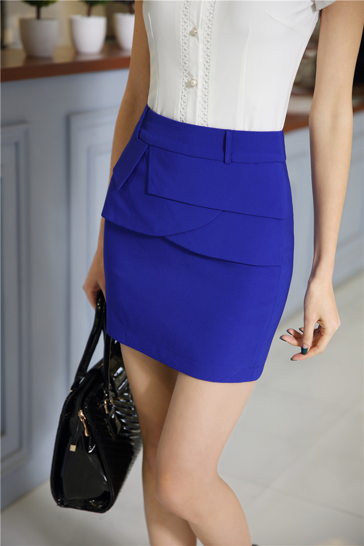 Elegant  Low Skirts There Are 12 Cotton Skirt For Women Images In The Gallery