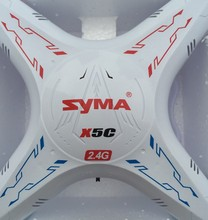 hot sale camera drone Thanks TRC01 copter shipping from shenzhen to USA