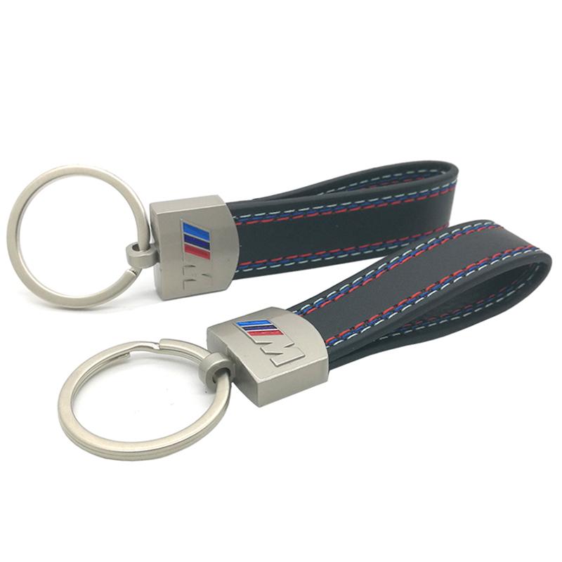 Popular Bmw M3 Keychain-Buy Cheap Bmw M3 Keychain lots ...