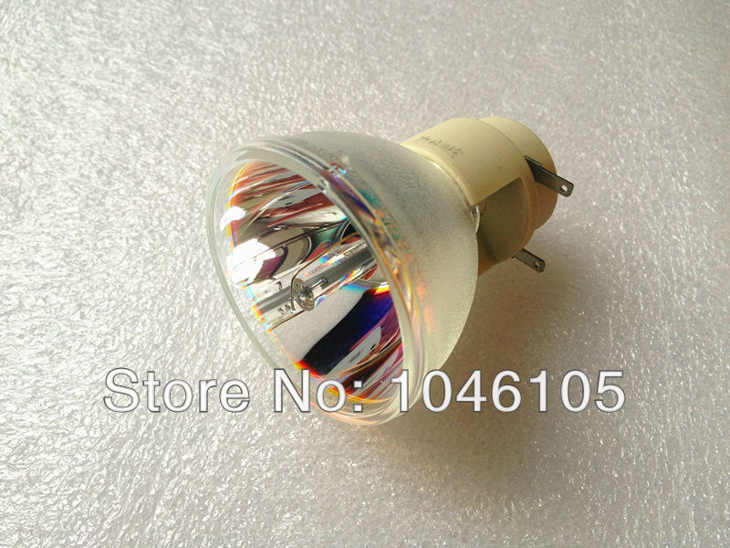 projector lamp RLC-061  for  VIEWSONIC  PRO8200 PRO8300  original bare bulb