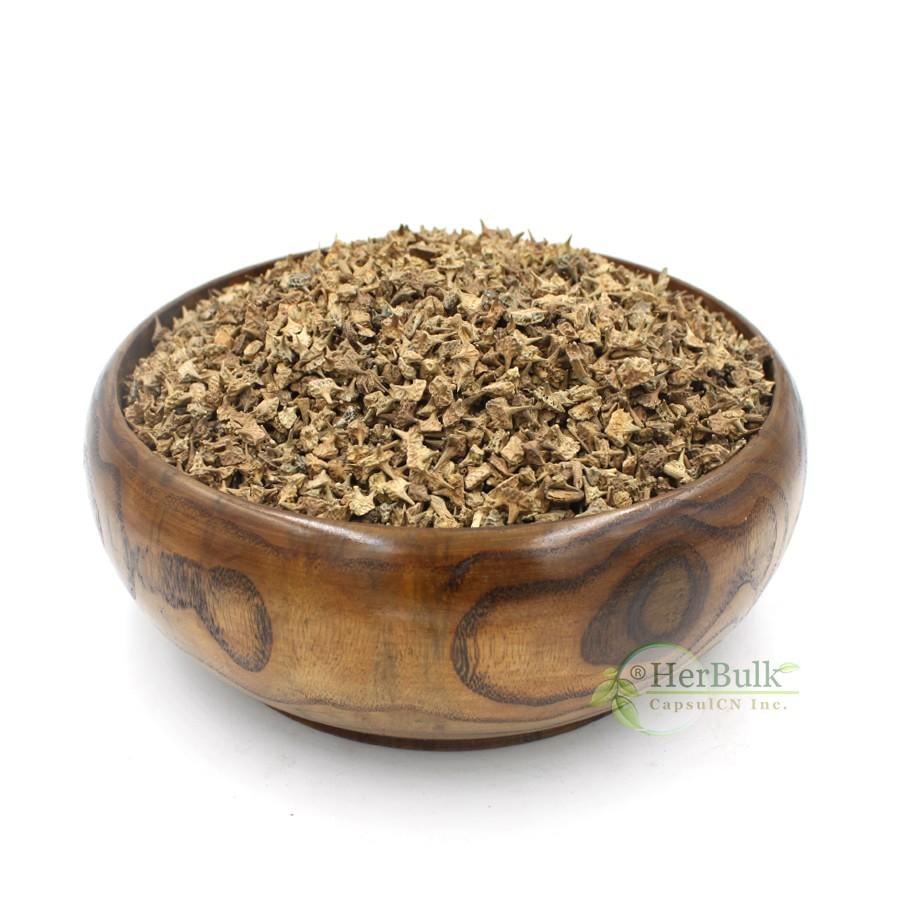 Потребительские товары CapsulCN Baijili Fruit & Seeds Herbal Medicines [youth tea] 20g chinese herbal medicine hemp seeds sativa l